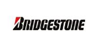 bridgestone20200520